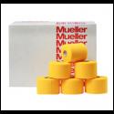 [뮬러] 뮬러 M랩(언더랩) 7cm 1박스
