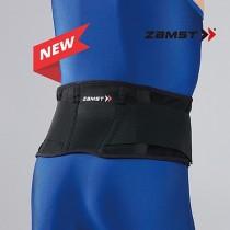 [잠스트] ZW-3 허리보호대