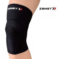 [잠스트] ZK-1 무릎보호대