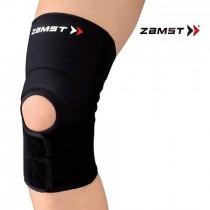 [잠스트] ZK-3 무릎보호대