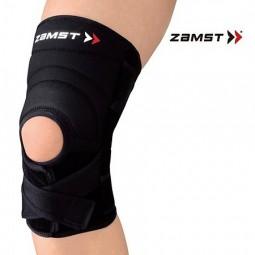 [잠스트] ZK-7 무릎보호대