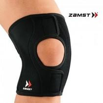 [잠스트] EK-1 무릎보호대
