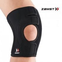 [잠스트] EK-3 무릎보호대