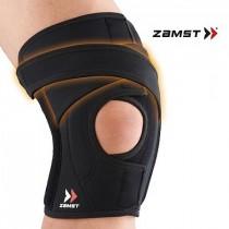 [잠스트] EK-5 무릎보호대