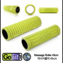 [GoFit] 고핏 GF-FR6 마사지롤러 45cm