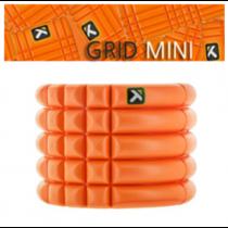 [TRIGGERPOINT] 트리거포인트 GRID MINI 폼롤러