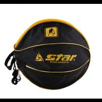 [STAR] 스타 농구공 가방 A형 BT110-03 (1개입)