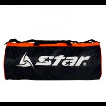 [STAR] 스타 농구공 가방 BT231 (3개입)