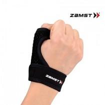 [ZAMST] 잠스트 썸가드 엄지손가락 보호대