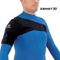 [ZAMST] 잠스트 숄더랩 어깨보호대