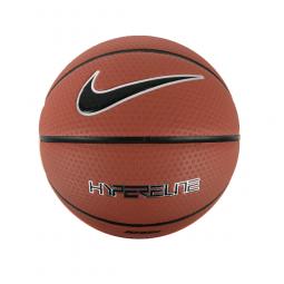 [NIKE] 나이키 하이퍼 엘리트 농구공 BB0619-855 6호