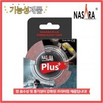 [나사라] 나사라 PLUS+ 테이프 5cm X 5m